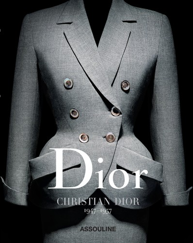 christian-dior-1