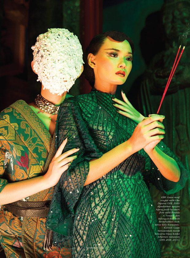 dewi-magazine-indonesia-agus-santoso-yang-03-620x842