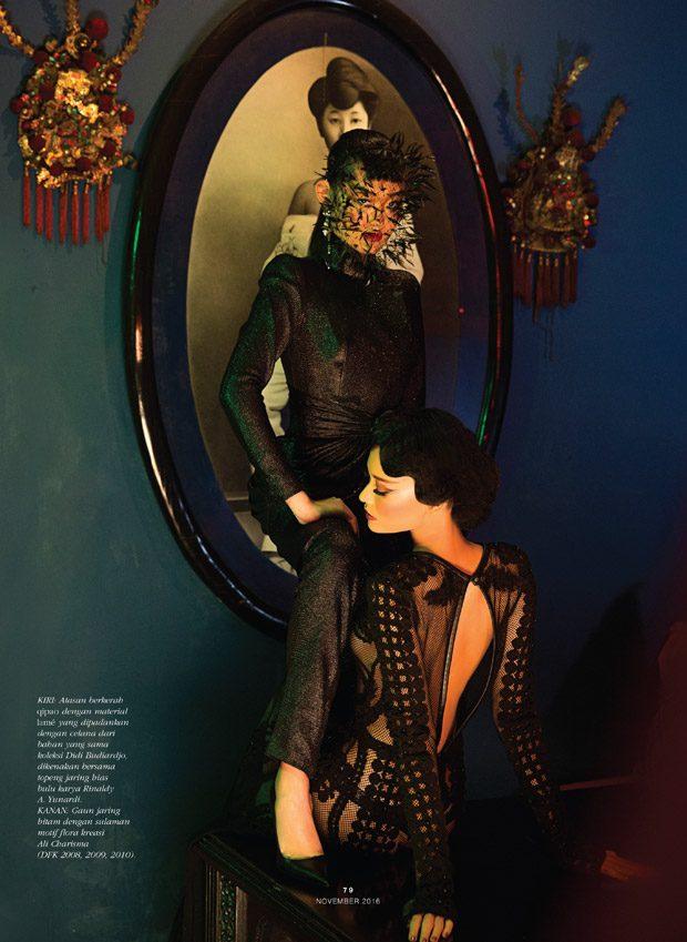 dewi-magazine-indonesia-agus-santoso-yang-05-620x849