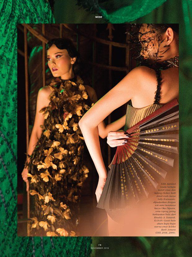 dewi-magazine-indonesia-agus-santoso-yang-06-620x830