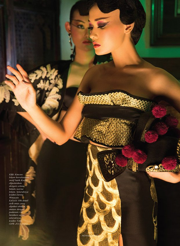 dewi-magazine-indonesia-agus-santoso-yang-07-620x845