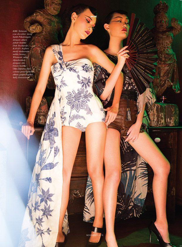 dewi-magazine-indonesia-agus-santoso-yang-08-620x841