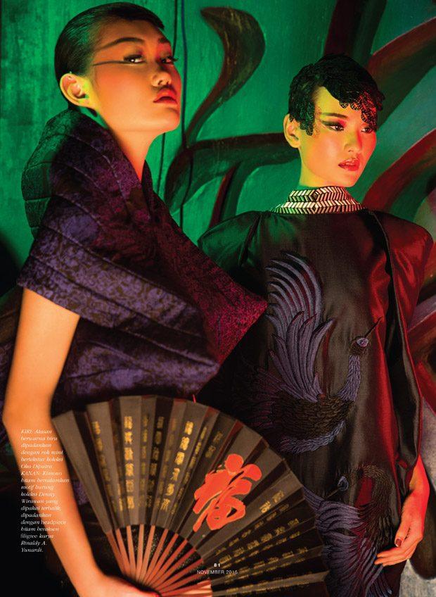 dewi-magazine-indonesia-agus-santoso-yang-09-620x848