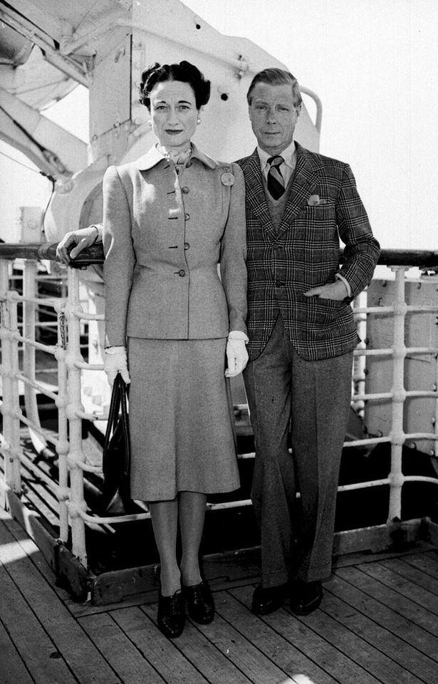duke-and-duchess-of-windsor