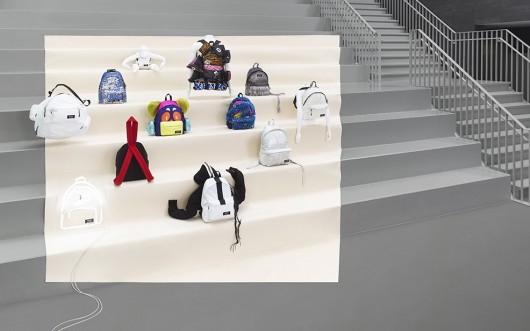 eastpak-artist-studio_group_final_high-res-2