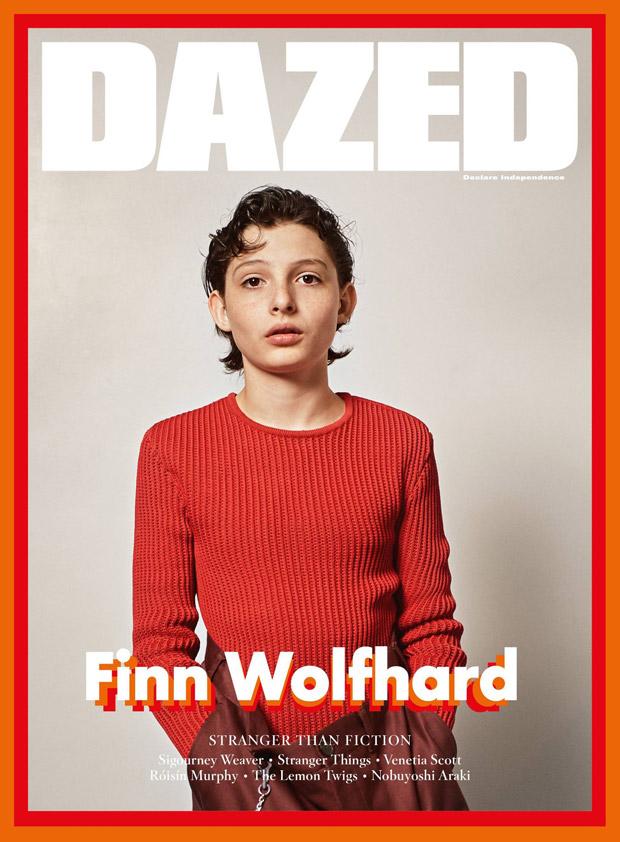 finn-wolfhard-dazed-collier-schorr-01
