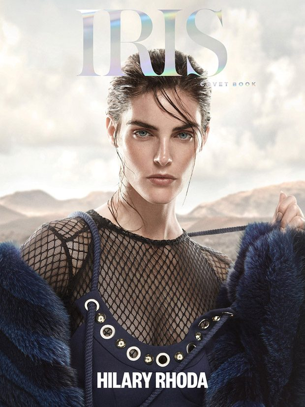 hilary-rhoda-iris-covet-book-greg-swales-01-620x827