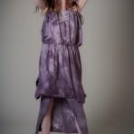 In.Seek.Too, la marca de ropa sustentable y multifuncional hecha en México