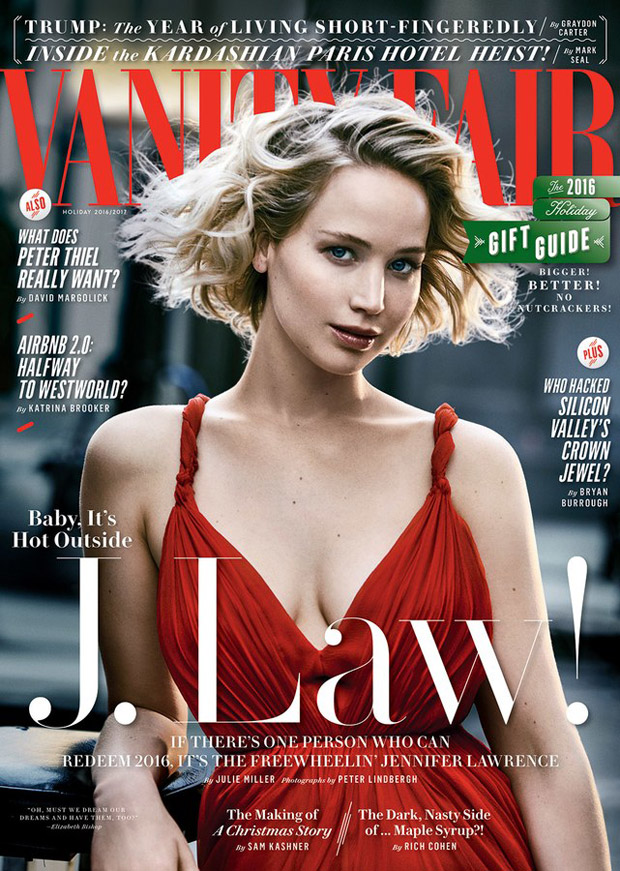 jennifer-lawrence-vanity-fair-holiday-2016-01