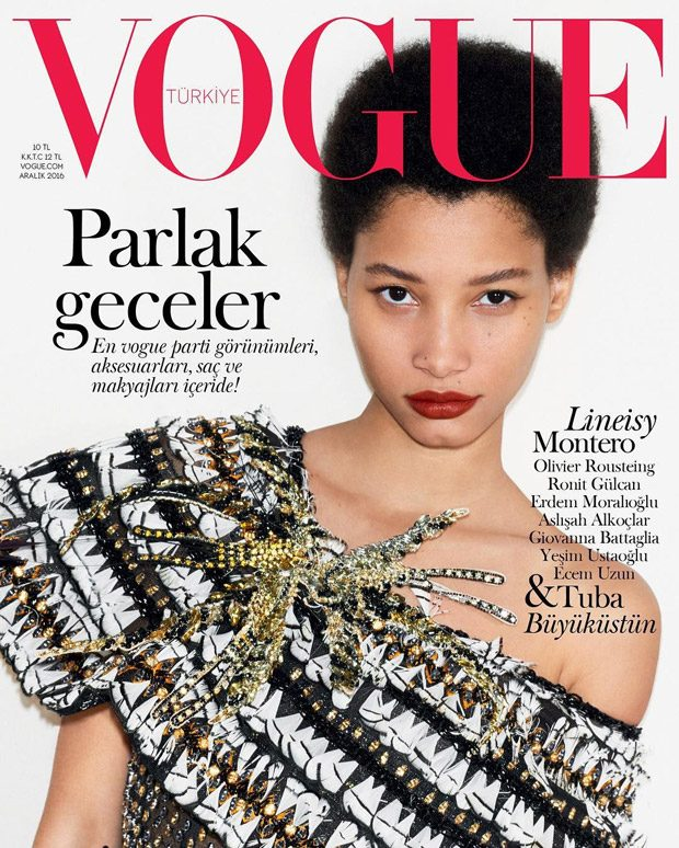lineisy-montero-vogue-turkey-december-2016-620x774