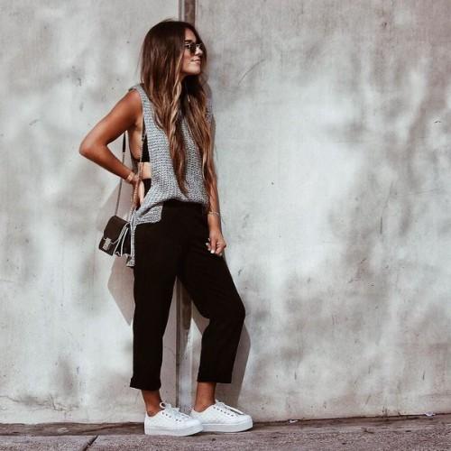 looks-con-zapatillas-blancas-que-tienes-que-probar-15