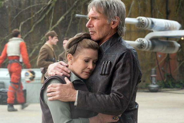 main-leia-carrie-fisher-han-solo-harrison-ford