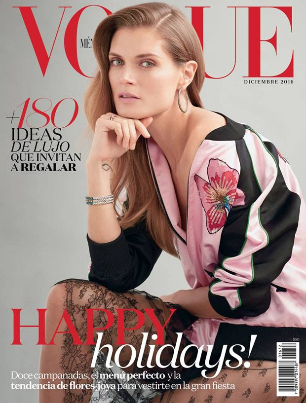 malgosia-bela-vogue-mexico-december-2016-01-620x817