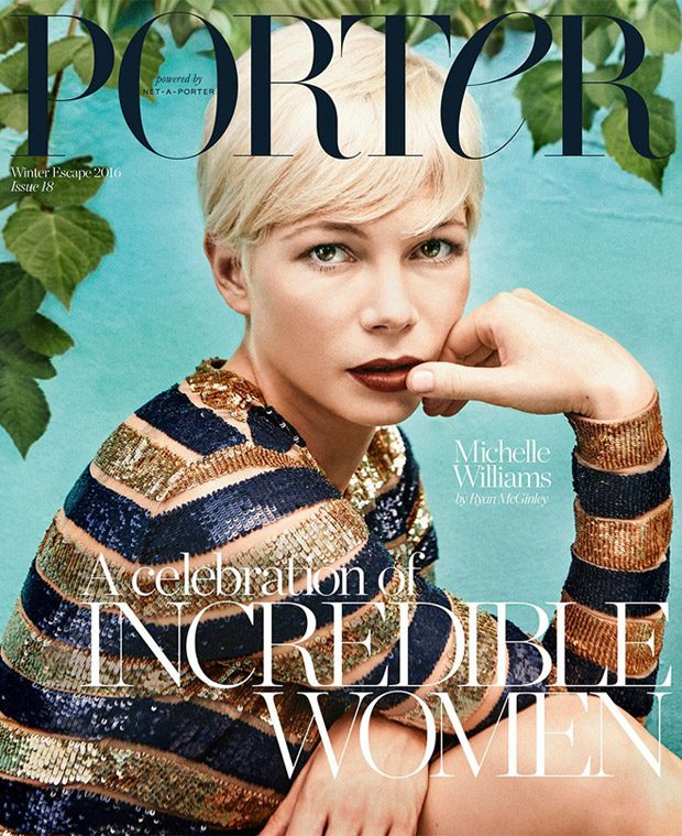 michelle-williams-porter-winter-escape-2016-620x759