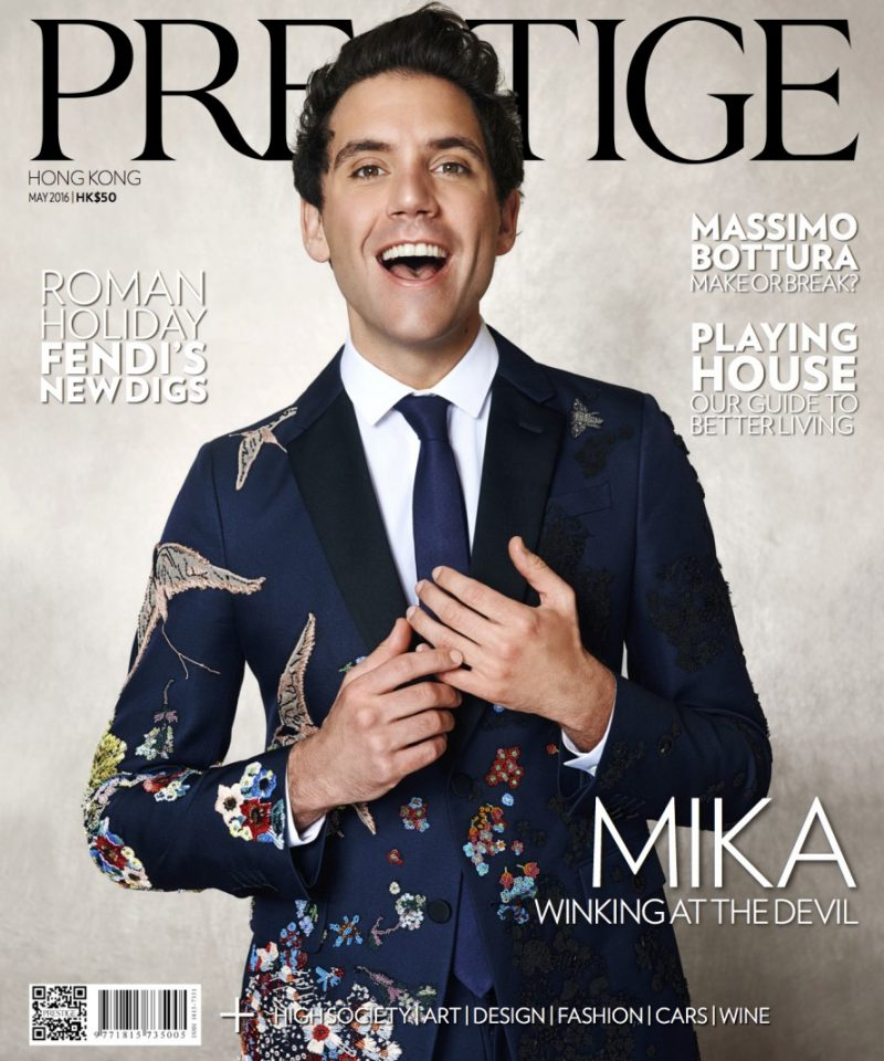 mika-prestige-hong-kong-2016-may-cover-800x960