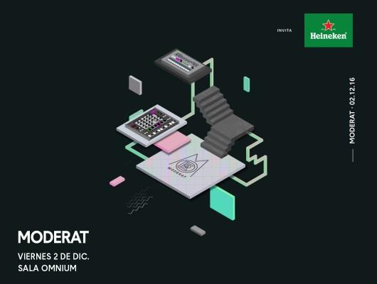 moderat_web