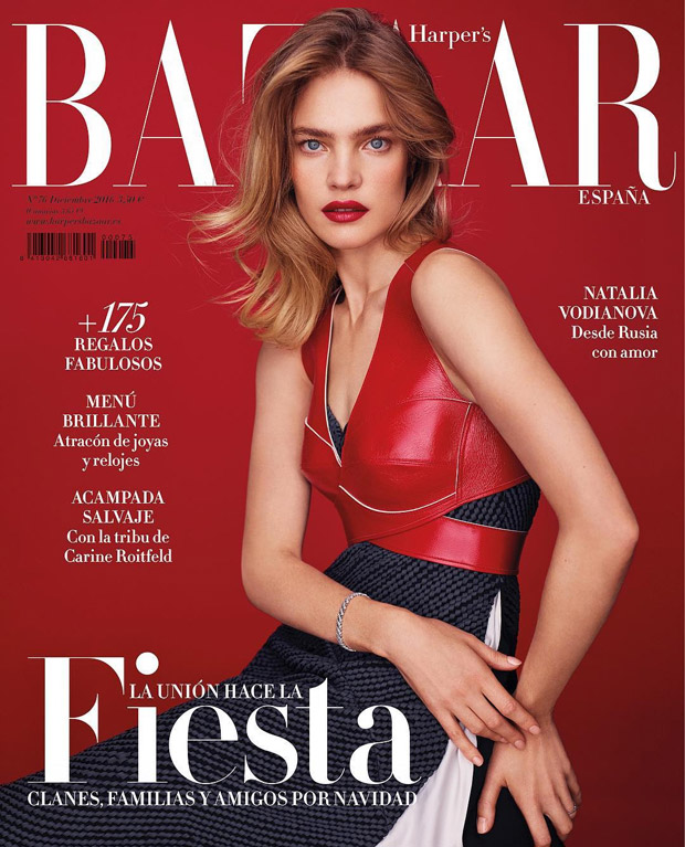 natalia-vodianova-harpers-bazaar-spain-december-2016-01