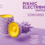 Concurso #HeinekenLife: Te llevamos a Piknic Electronik #LiveyourMusic