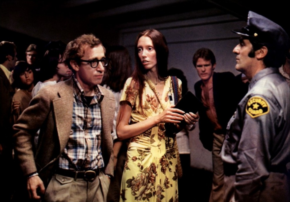 rules-of-style-by-shelley-duvall-man-repeller-12