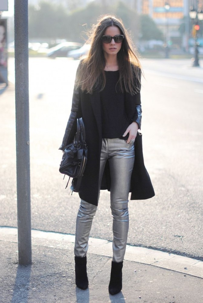 silver-metallic-pants