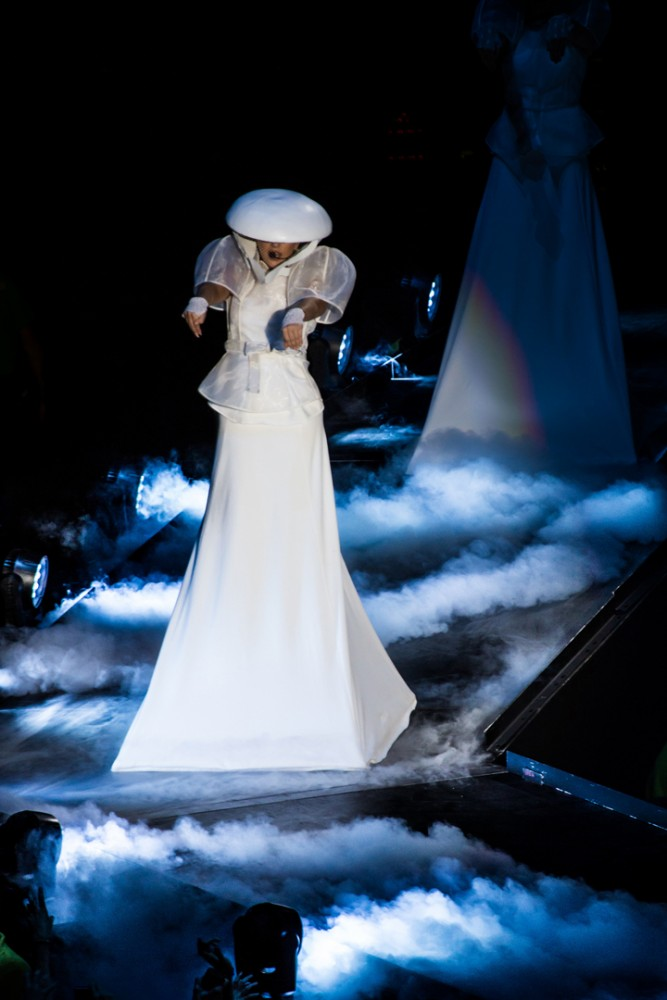 the-born-this-way-ball-tour-in-manchester-lady-gaga-32171293-1365-2048