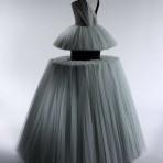 """""""Masterworks: Unpacking Fashion"""", la exhibición del MET que desembala más de 200 años de historia"""