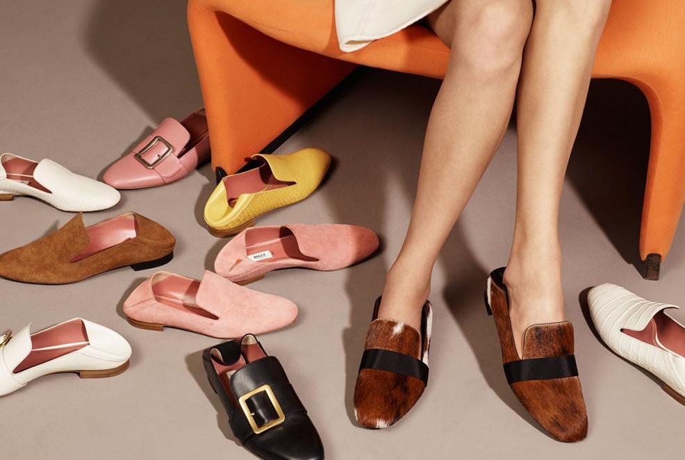 babouche-slipper-01