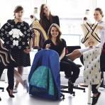 Los títulos profesionales que necesitará el mercado de la moda en el futuro