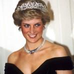 """""""Diana: Her Fashion Story"""", el homenaje al estilo de Lady Di tras 20 años de su muerte"""