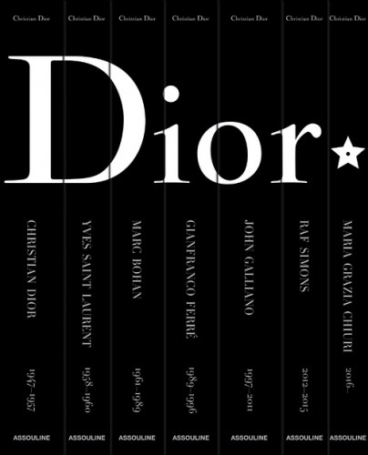 dior_jpg_3728_north_499x_white