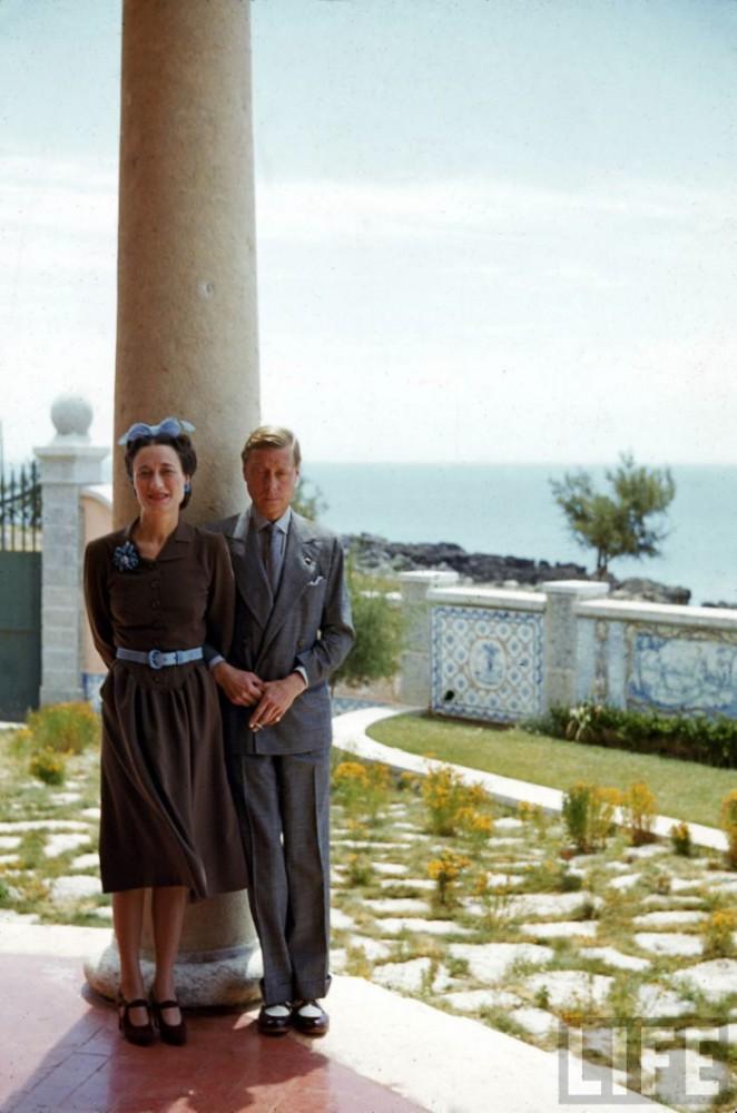 duke-and-duchess-of-windsor-photograph