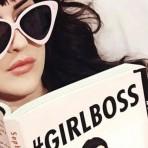 ¿El fin de #GirlBoss? Nasty Gal se declara oficialmente en bancarrota