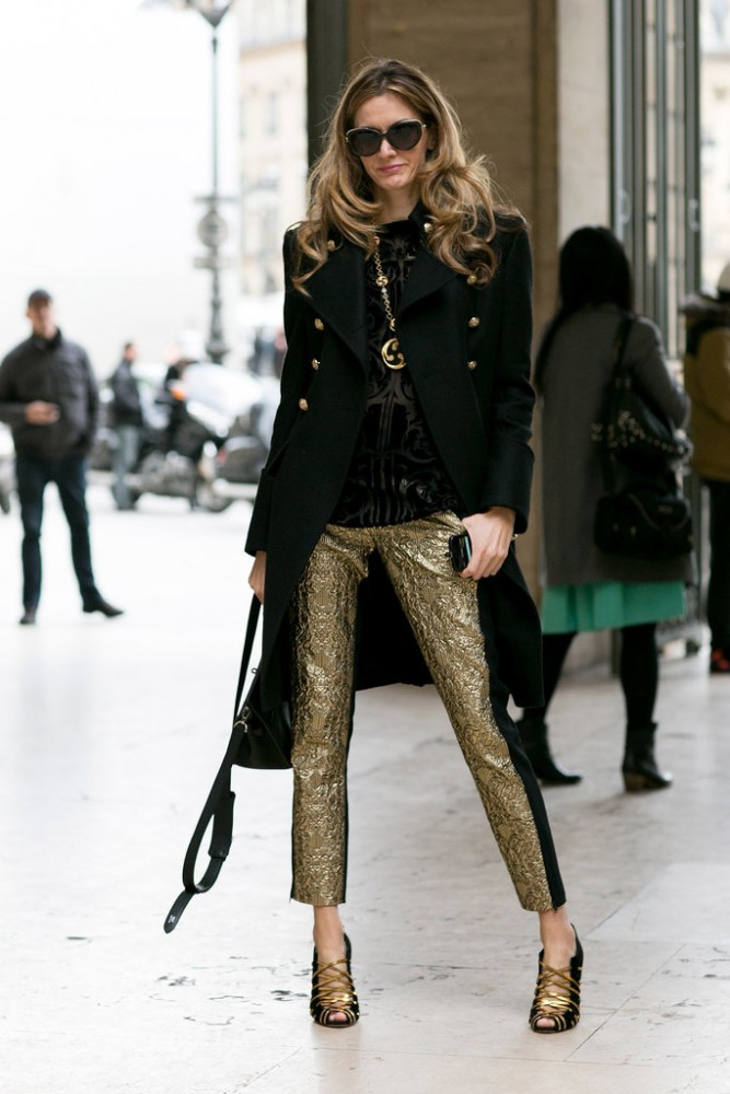 gold-trousers