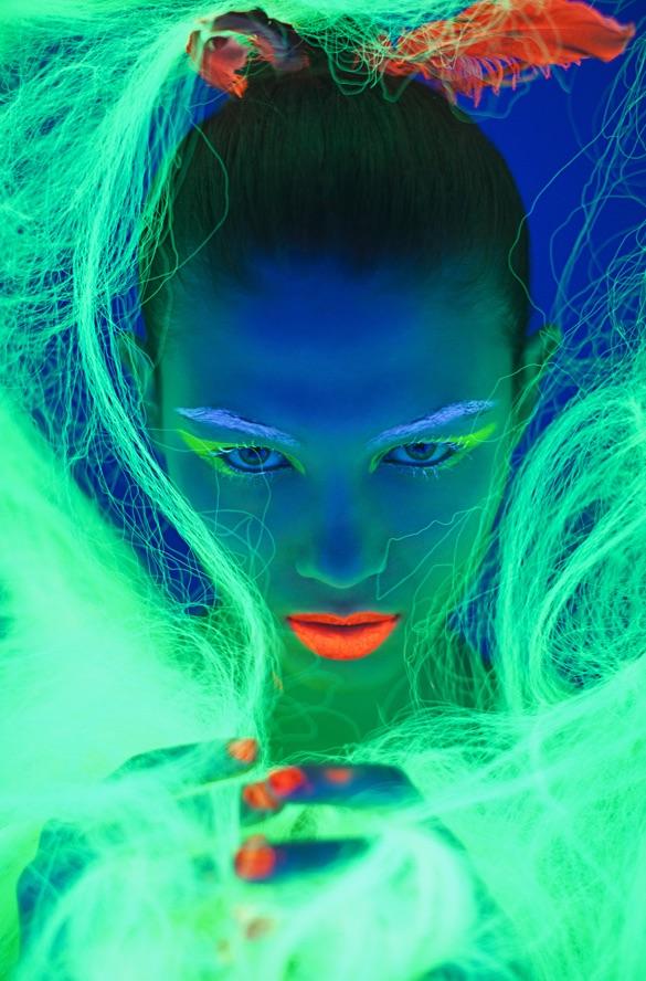 hair-dye1