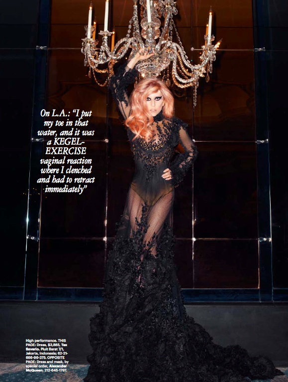 harpers-bazaar-us-may-2011-lady-gaga-by-terry-richardson-in-tex-saverio