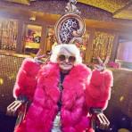 Baddie Winkle, la abuelita fashion regresa con una nueva campaña junto a Missguided