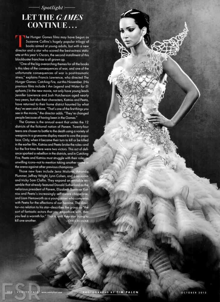 jennifer-lawrence-katniss-wedding-dress