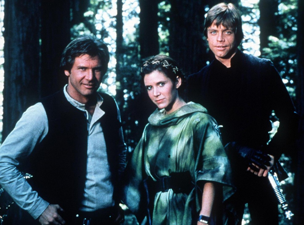 rs_1024x759-161117115842-1024-mark-carrie-harrison-star-wars