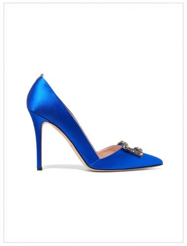 rs_634x834-161114101334-634-2-sarah-jessica-parker-net-a-porter-shoe