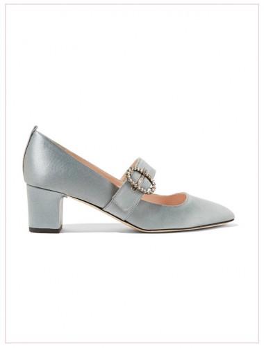 rs_634x834-161114101334-634-3-sarah-jessica-parker-net-a-porter-shoe