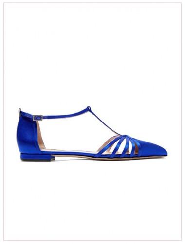rs_634x834-161114101334-634-5-sarah-jessica-parker-net-a-porter-shoe