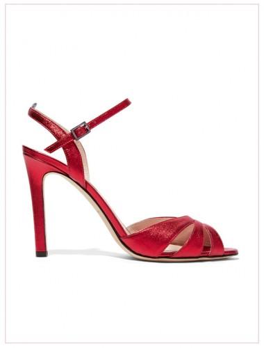 rs_634x834-161114101334-634-6-sarah-jessica-parker-net-a-porter-shoe