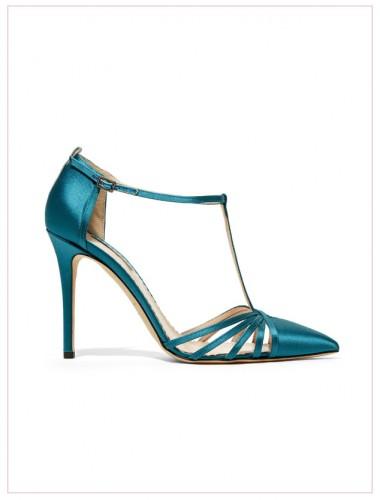 rs_634x834-161114101335-634-4-sarah-jessica-parker-net-a-porter-shoe