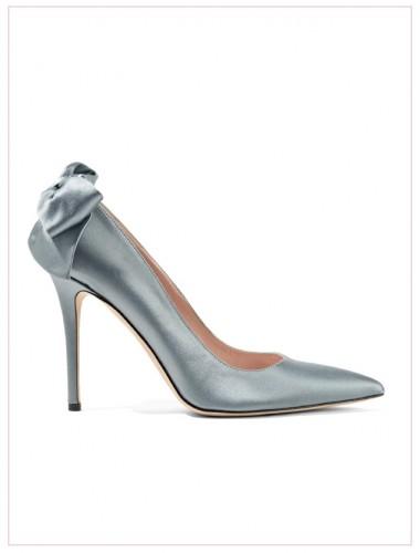 rs_634x834-161114101335-634-8-sarah-jessica-parker-net-a-porter-shoe