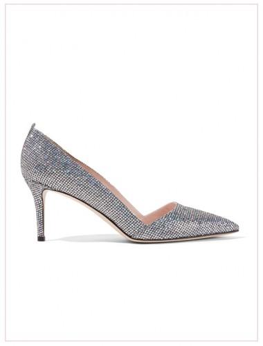 rs_634x834-161114101335-634-9-sarah-jessica-parker-net-a-porter-shoe