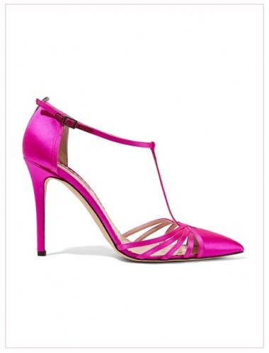 rs_634x834-161114101820-623-12-sjp-neta-a-porter-shoe