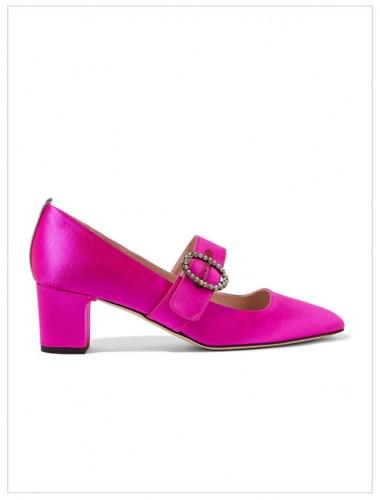 rs_634x834-161114101820-634-4-sjp-neta-a-porter-shoe