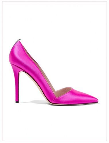 rs_634x834-161114101820-634-6-sjp-neta-a-porter-shoe