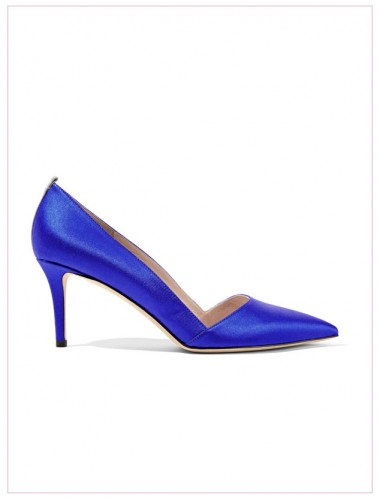 rs_634x834-161114101820-634-7-sjp-neta-a-porter-shoe