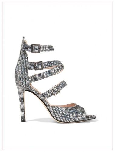 rs_634x834-161114101821-634-8-sjp-neta-a-porter-shoe